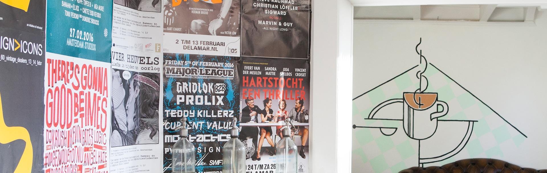 Culturele_posterwand_Nice2know