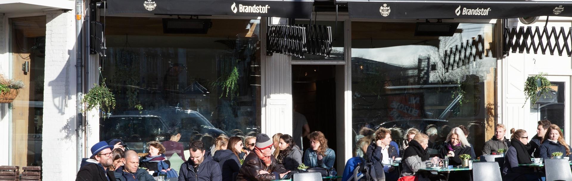 Cafe_Brandstof_Nice2know_Locatie