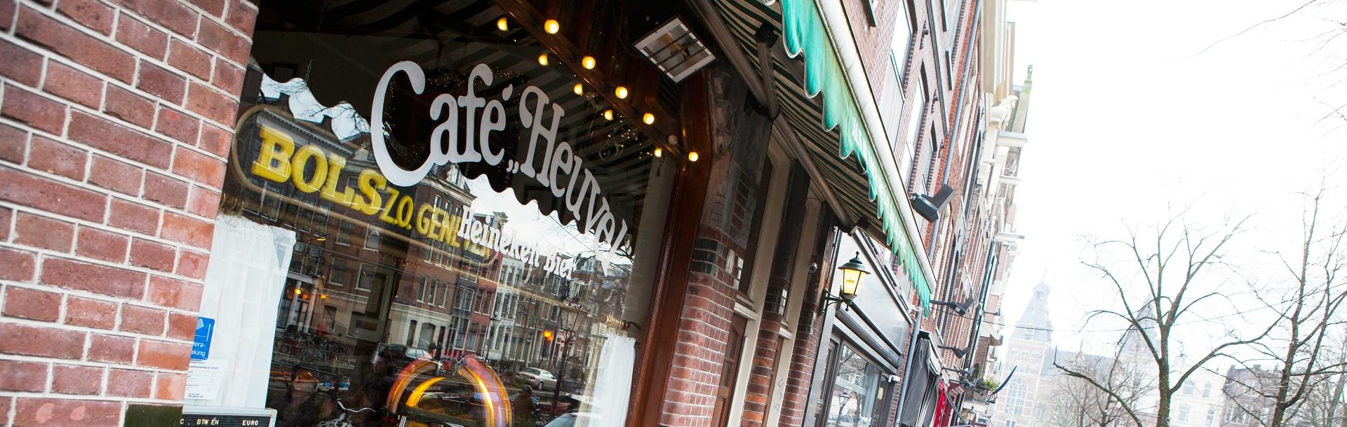 Cafe_Heuvel_Nice2know_Locatie