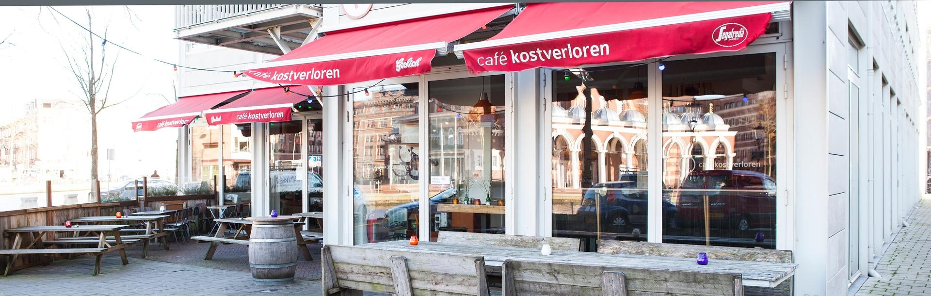 Cafe_Kosteverloren_Nice2know_locatie