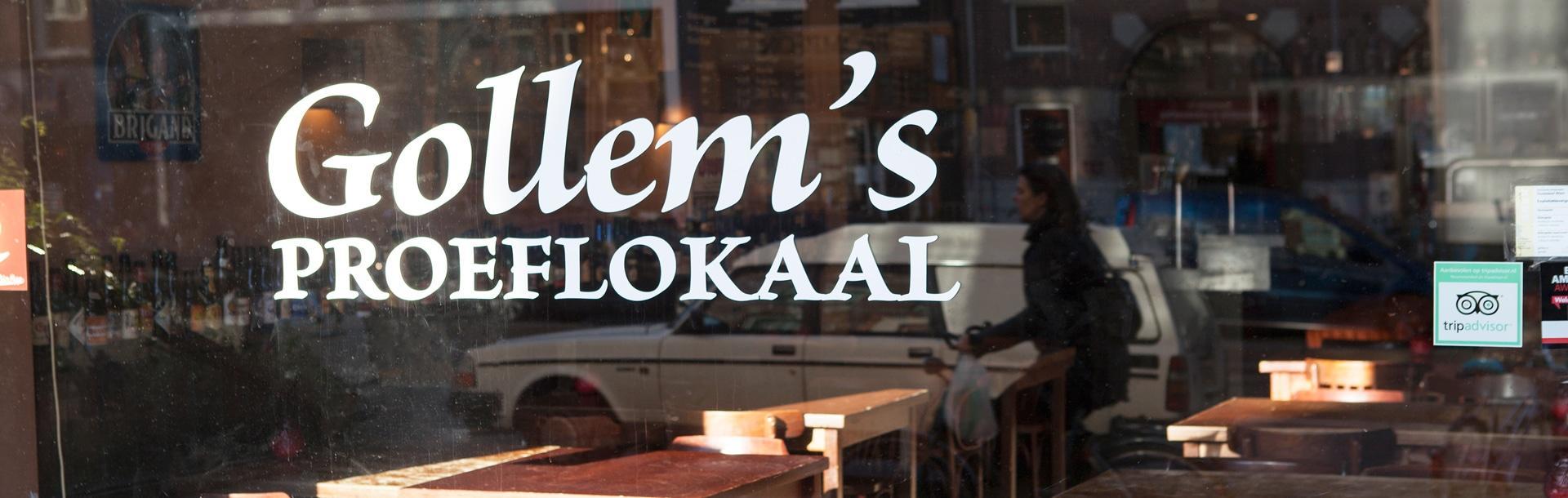 Gollem_Nice2know_locatie